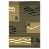 Moda Sage Visions Rug