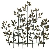 Foliage Wall Art