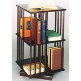 Passport Furniture Bookcases