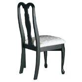Passport Furniture Office Chairs