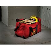 ARSENAL&reg; 5005W WHEELED F&amp;R GEAR BAG