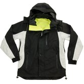 GloWear 8360 Class-2 Reversible Work Jacket