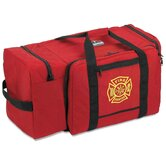 ARSENAL® 5005NC LARGE F&R GEAR BAG - WITHOUT MC