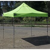 Ergodyne Canopies,Tents & Awnings