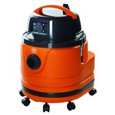 Turbo II Dust Extractor
