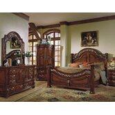 Samuel Lawrence Bedroom Sets