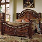 Samuel Lawrence Beds