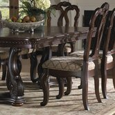 Samuel Lawrence Dining Chairs