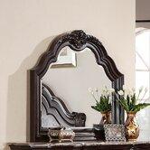 Samuel Lawrence Dresser Mirrors