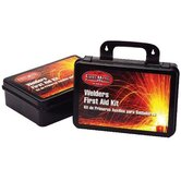 FMX Welders First Aid Kits - welders first aid kit fmx imprint