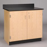 Base Cabinet With Door