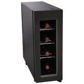 Igloo Wine Refrigerators