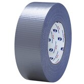 2&quot; x 60 Yards Heavy Duty Contractor Duct Tape