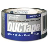 Intertape Polymer Group Tape