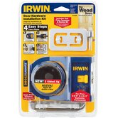 Irwin Door Hardware