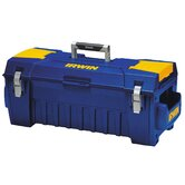 Irwin Portable Tool Storage