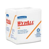 General Purpose Wipes, 12-1/2&quot;x14-7/16&quot;, 56/PK
