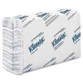 Kimberly-Clark Restroom Supplies