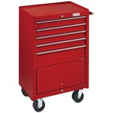 Klein Tools Tool Cabinets & Job Box