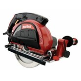 "Metal Devil® Metal Cutting Circular Saws - 9"" metal devil metal cutting circular saw"