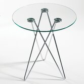 Eurostyle End Tables