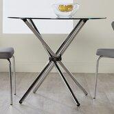 Eurostyle Tables