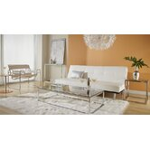 Eurostyle Living Room Sets