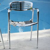 Eurostyle Outdoor Dining Chairs