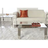 Eurostyle Coffee Table Sets