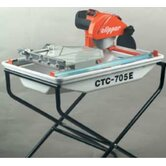 705 Tile Saw Stand