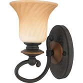 Genova Wall Sconce