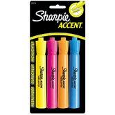 Sanford Pens