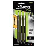 Sharpie® Pens