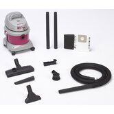 Shop-Vac Vacuum Accessories