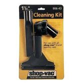 Shop-Vac Cleaning Tools