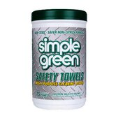 Simple Green Restroom Supplies