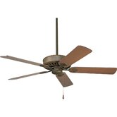 52&quot; AirPro 5 Blade Performance Fan