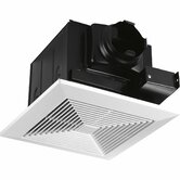 Progress Lighting Bath Exhaust Fans