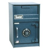 Front Loading Commercial Depository Safe