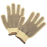 Sperian Welding Protection Gloves / Mittens