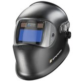 Optrel&reg; Welding Helmets w/ADF Cartridges - autodarkening welding helmets optrel e650 blk un