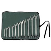 11 Piece Combination Wrench Sets - set wr combo 11 pc.