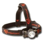 Enduro LED Waterproof Headlamp