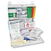 Swift First Aid Cpr Masks