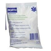 Swift First Aid First Aid Supplies