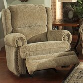 Jackson Furniture Recliners