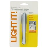 Light It Travel Book Light 26610-301