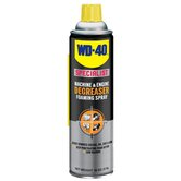 WD-40 Cleaning Chemicals