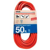 Woods Wire Extension Cords