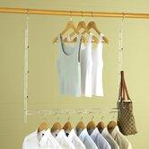 OIA Hangers & Hanging Organizers